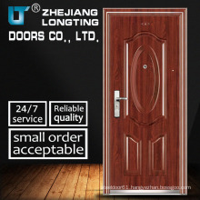 New Style Steel Security Door