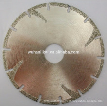 """4 polegadas 5 polegadas 6 polegadas 7 """"lâminas de serra circular diamante comprar ferramentas da china"""