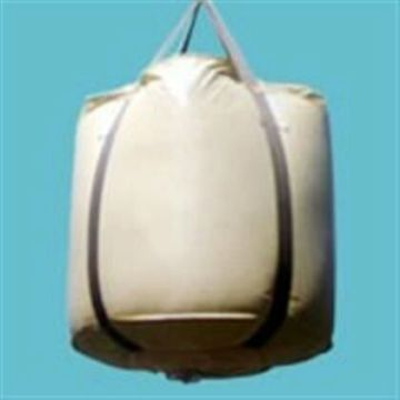 Big Bag for Rice and Flour Packaging