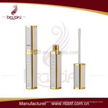65AP17-13 Embalagem com brilho labial e frasco de brilho labial Qualidade Escolha
