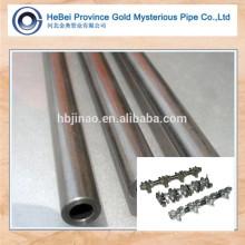 Трубы и трубки из высококачественной бесшовной стали для автозапчастей