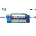 Découpeuse automatique de noyau de papier de commande numérique