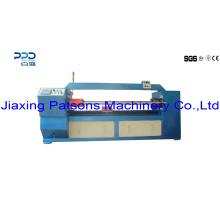 Máquina de corte automática de papel con control digital