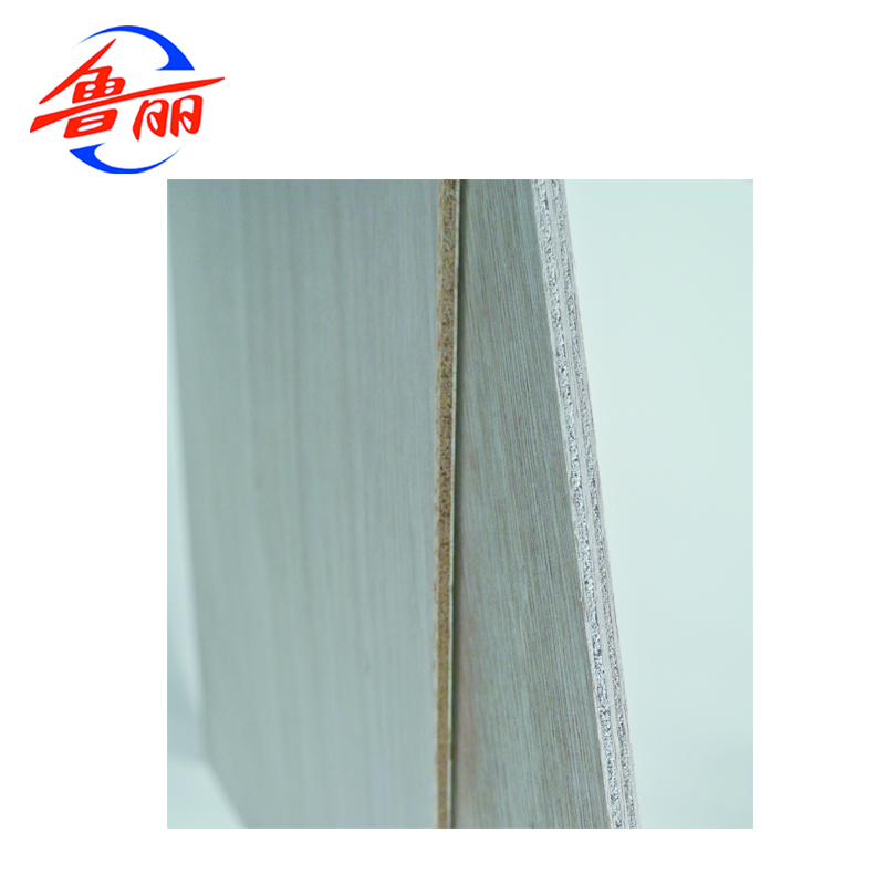 high quality 18mm commercial plywood