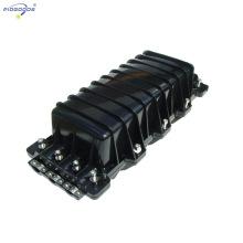 PG-FOSC0919 3 entrée 3 sortie sortie d'épissure fibre optique horizontale