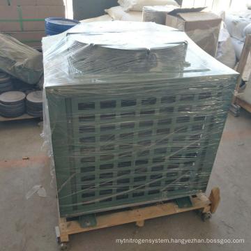 High Quality Cold Storage Refrigerator Freezer