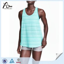 Super Confortable Custom Wholesale Sportwears Femmes