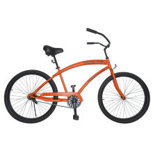 "Schock Top 26 ""* 2,30 Fat Tire Beach Fahrrad (FP-BCB-C045)"