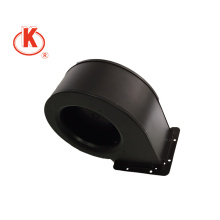 48V 130mm DC Metal Blower Fan
