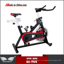 Прямое использование большого количества спиннингового велосипеда (ES-744)