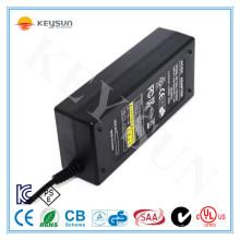 Alimentation universelle 12 volts Adaptateur secteur transformateur LED 3 ampères Adaptateur secteur 12v 3a