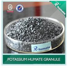 X-Humate 95% Min Super Natrium Humate (Nuss Moradant)
