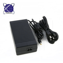 19V 7.3A PSU POWER SUPPLY FOR ACER