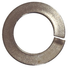 Zinc Plated High Precision 304 Stainless Steel Washer Made in China