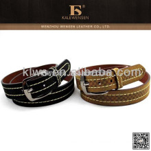 2015 Top selling wholesale best quality belts for men