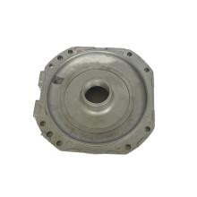 Pieza de fundición de aleación de zinc (DR347)