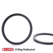 Hochleistungsverschleißfester Gummi O Ring