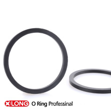 High Performance Wear Resistant Rubber O Ring