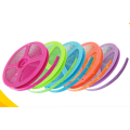 Flexible LED Tape Light Kit for Home 5M