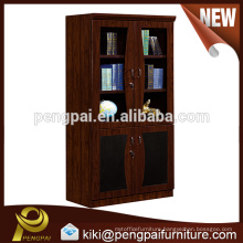 Middle east executive two doors filing cabinet design