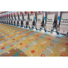 LEJIA BEADS EMBROIDERY MACHINE
