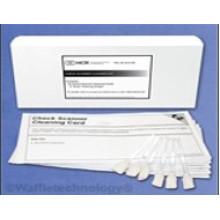 Kit de escáner de verificación NCR compatible
