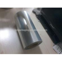 Film de 450 micron PVC / PE pour boîte de pique-nique