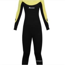 Junior Fullsuit Surfing Suit