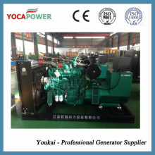 150kw Generator with Yuchai Diesel Engine (YC6A230L-D20)
