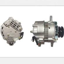 Alternateur électrique d'excavatrice 24V 600-821-6120 pour PC200-5