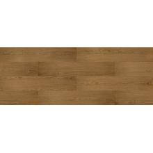 Système de verrouillage Unifit Click Installation facile SPC Flooring