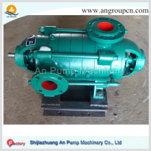 China Fabricante Multistage High Pressure Water Pump