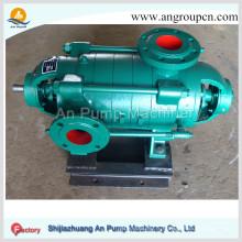 Chine Fabricant Multistage Pompe à eau haute pression
