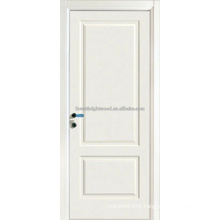 Swing White Primd Carving MDF Wooden Door, Interior Doors