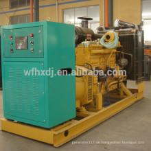 CE ISO 10-1875KVA alle Macht Marke Generator