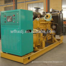 CE ISO 10-1875KVA all power brand generator