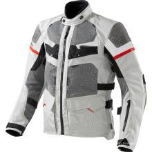 Womens And Men Cordura motorcycle jacket wholesaler in Pakistan / Codura Textile