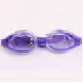 High quality Swimming Glass company