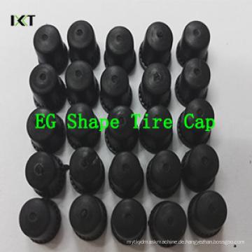 Universal-Auto-Rad-Reifen-Ventile Cap zB Form Kxt-Eg01