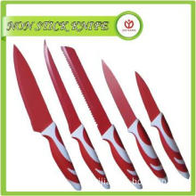 Stainless Steel Chef Cutlery