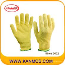 Промышленные защитные перчатки (63001KV)