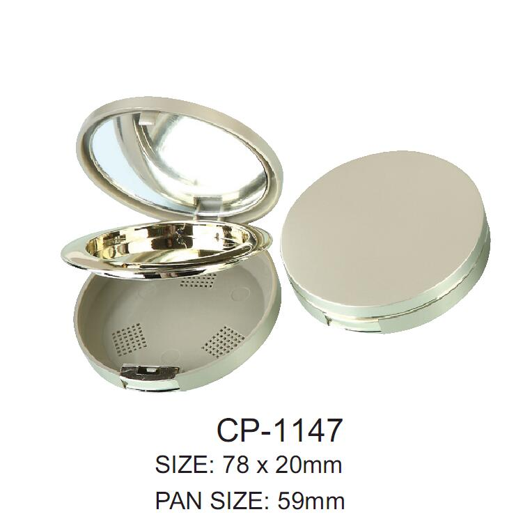 CP-1147