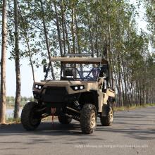 Cuatrimoto 800cc 4 * 4 Ris ATV / UTV