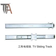 Furniture Cabinet Accessories Iron Slider