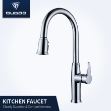 Zlew Torneira Pull Down Kitchen Faucet