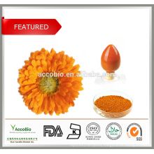 china supplier best selling products Lutein Oil Suspension