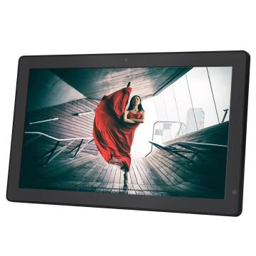 Android 13.3 Inch Capacitive Touch Panel Tablet PC