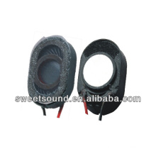 DS1510-32WA micro speaker for home electronics