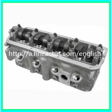 Complete 1X Engine Cylinder Head 028103351A for Vm Transporter D Multivan Caravelle