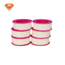 ptfe thread seal oil resistant tape